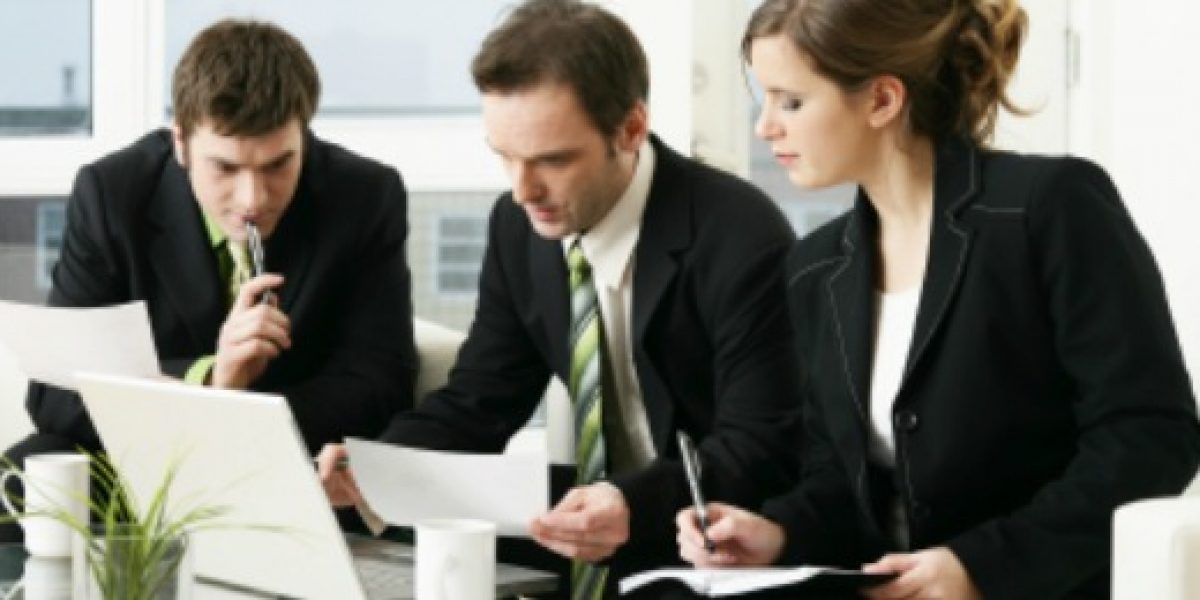 Headhunting: útil herramienta para buscar profesionales