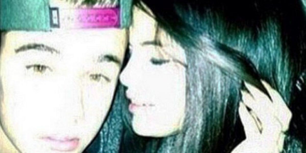Justin Bieber sube foto junto a Selena Gomez en Noruega