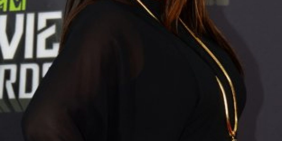 Malestares del embarazo tienen asustada a Kim Kardashian