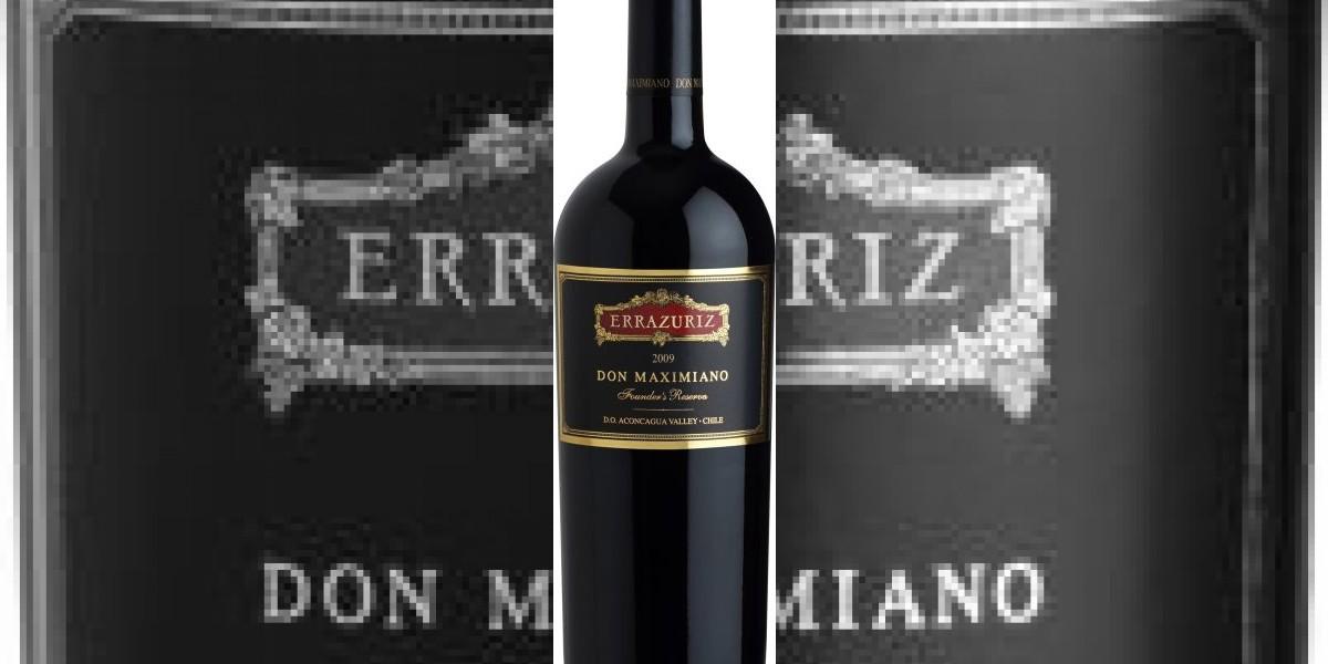 Seña y Don Maximiano participan en Grand Tour de Wine Spectator