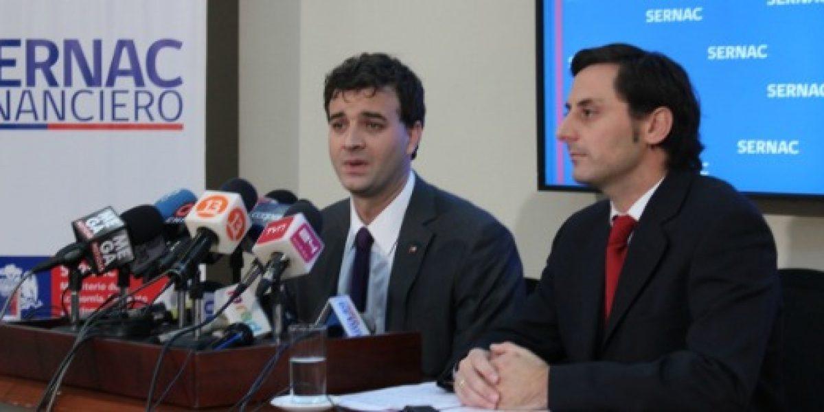 US$70 millones en compensaciones recibirán consumidores afectados por fallo contra empresa de retail