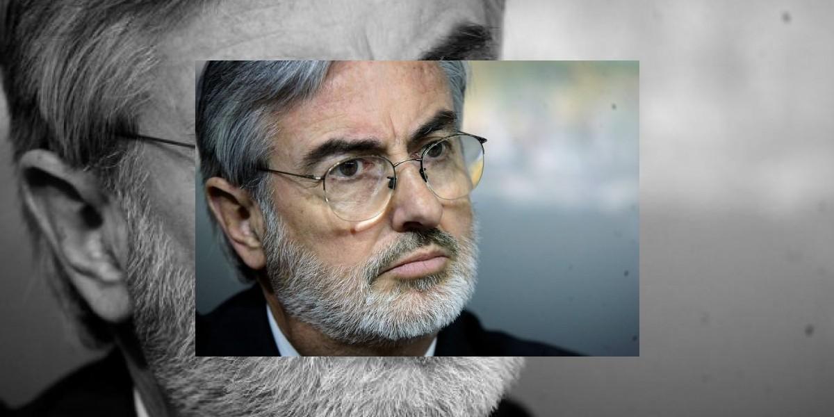 Cae director del INE tras cuestionamiento por cifras del último Censo