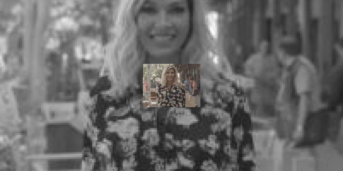Catherine Fulop y personajes televisivos convocan a