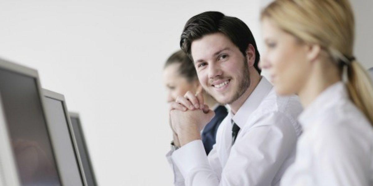 Cómo evitar que falta de experiencia te impida conseguir empleo luego de terminar los estudios