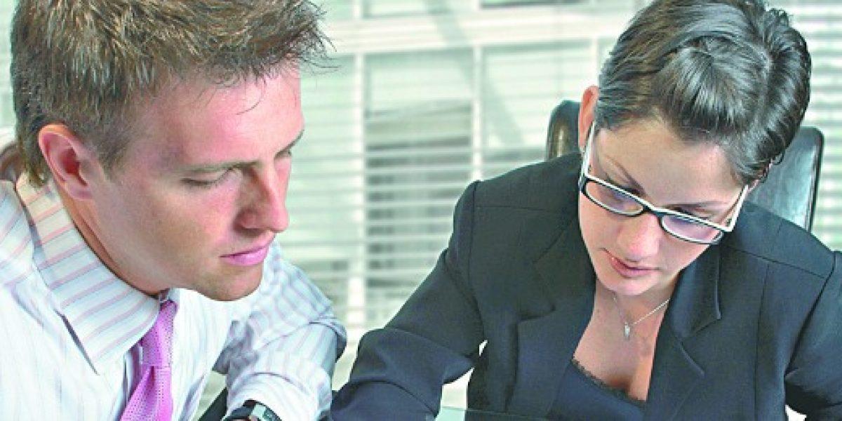 Entregan asesoramiento gratuito para mejorar opciones laborales