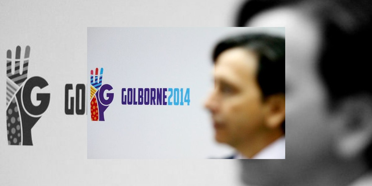 Laurence Golborne no llega a cita con Presidente Piñera