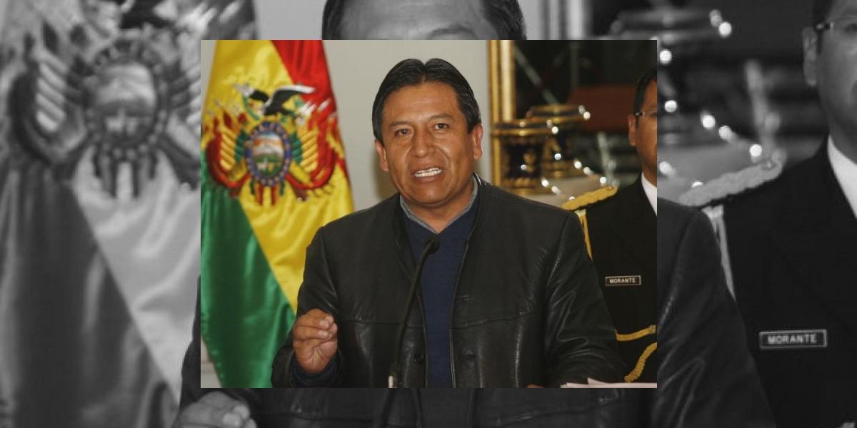 Tribunal de La Haya acepta demanda marítima de Bolivia contra Chile