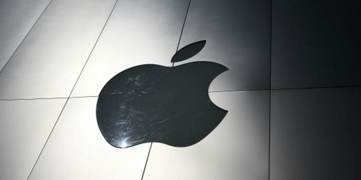 Empresa del fallecido Steve Jobs emitirá deuda por primera vez en 17 años