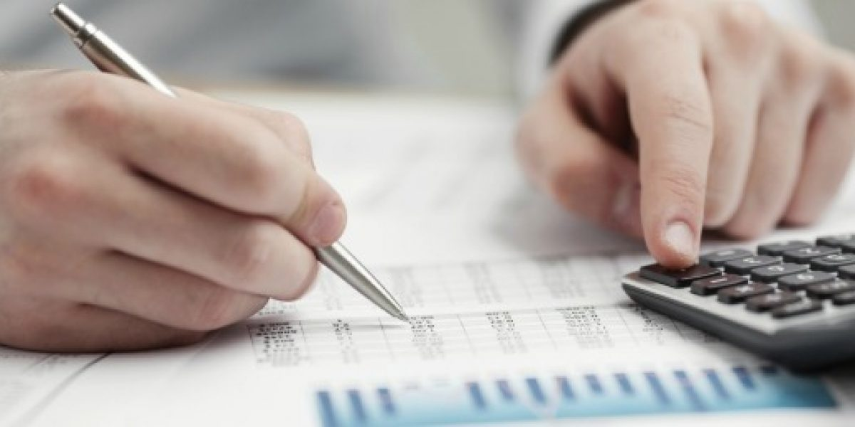 Analistas esperan Imacec de 4,3% en marzo