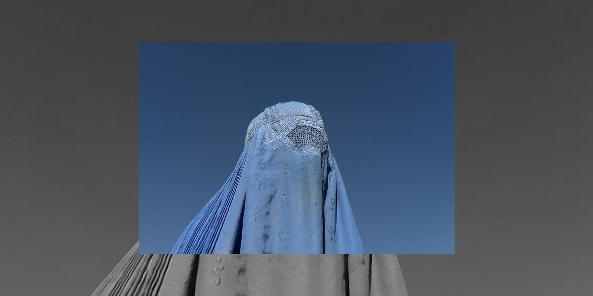 Horror en Afganistán: 70 niñas resultan intoxicadas mientras entraban a su escuela