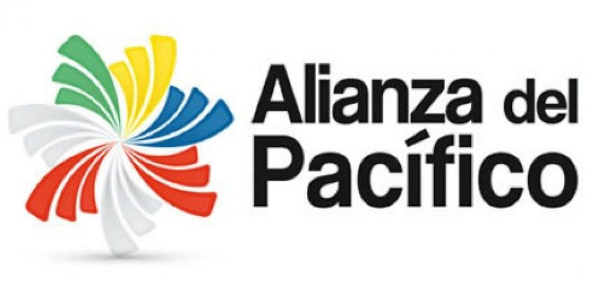 Atención: Alianza del Pacífico entrega becas de intercambio para ir a Colombia, México y Perú