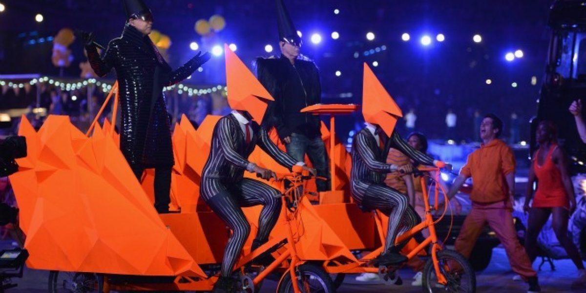 Pet Shop Boys en Chile: localidades agotadas a 11 días de su show