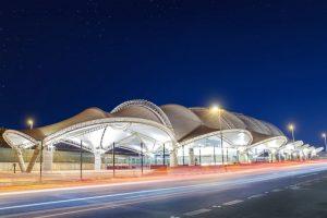Estación Metro del Sol. Imagen Por: