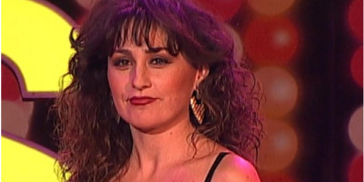 Esta noche realizarán beneficio por actriz Carolina Paulsen