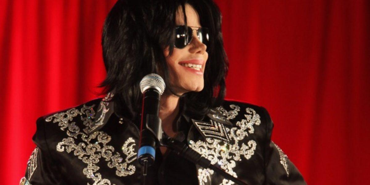 Médico Forense: Michael Jackson padecía de artritis lumbar