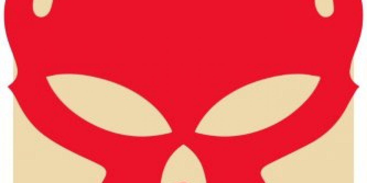 The Offspring regresa a Chile el 10 de septiembre