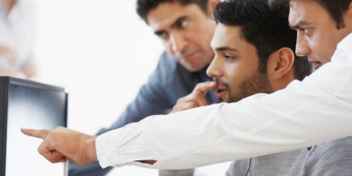 Atención Pymes: Siete consejos para tener una página Web atractiva