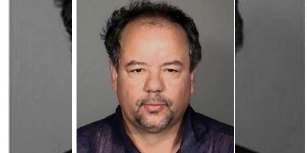 Acusado de secuestrar a tres mujeres en EEUU tenía una