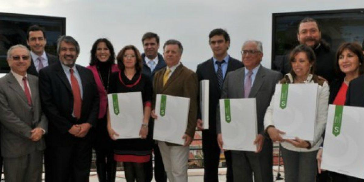 Lanzan sello de sustentabilidad para alojamientos turísticos