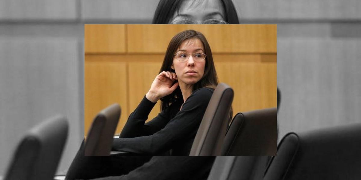 EEUU: Autora de escabroso asesinato reclama su propia pena de muerte