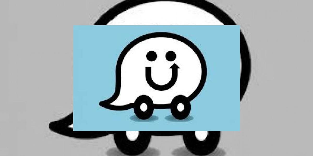 Facebook podría comprar Waze por 1000 millones de dólares