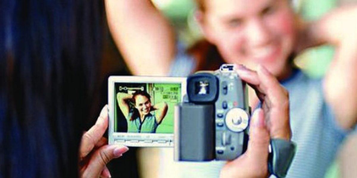 Videocurrículum: la dinámica forma de postular a un trabajo