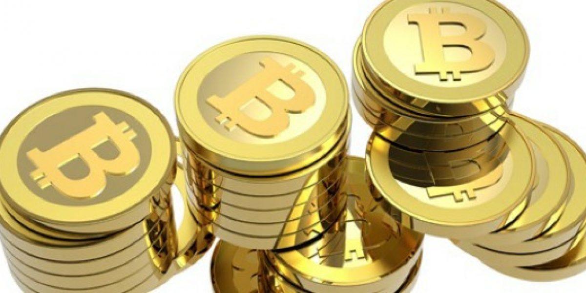 Porque el Bitcoin no es la única moneda virtual que existe