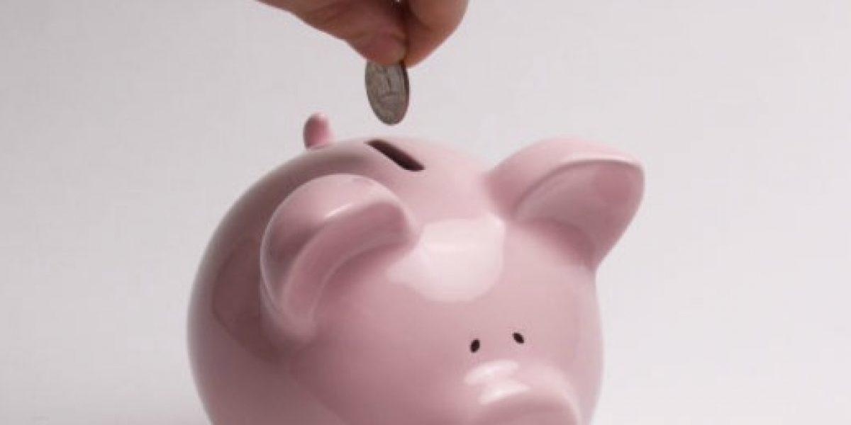A US$ 67.477 millones llegó inversión de Fondos de Pensiones en el extranjero