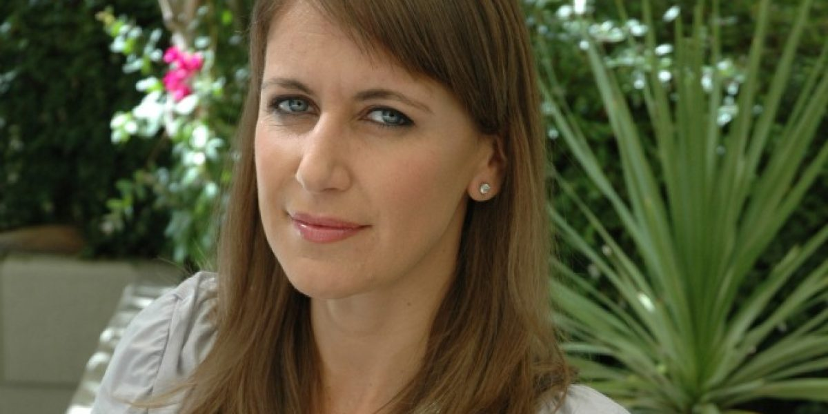 Canal 13 estrena programa político conducido por mujeres