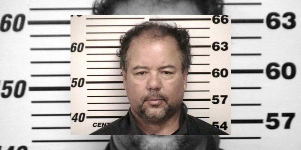 Principal autor del secuestro de tres mujeres en EE.UU se declara