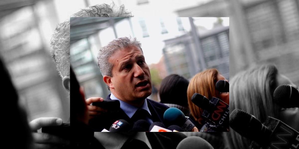 Bancada DC responsabiliza a la Alianza de impedir franja de primarias en TV