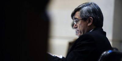 Sigue polémica por platas políticas:Escalona pide investigar cohecho