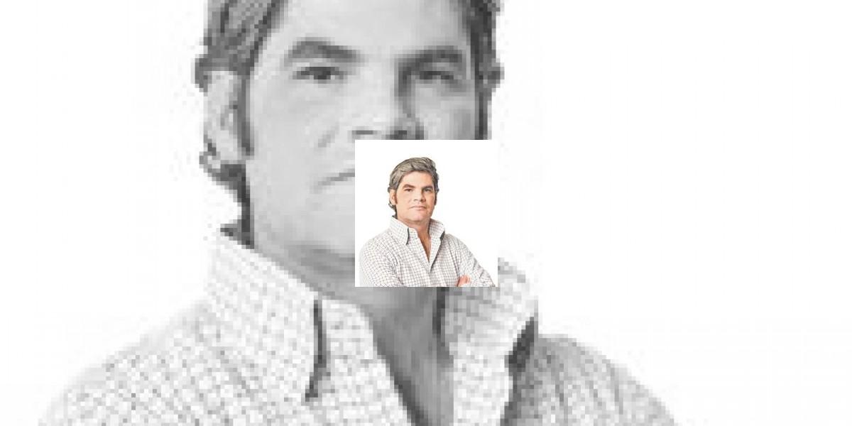 Juan Cristóbal Guarello: Discutamos el modelo