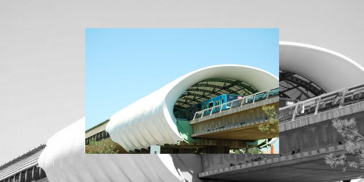 Metro anuncia extensión de servicio Expreso en Línea 5 entre Quinta Normal y Pudahuel