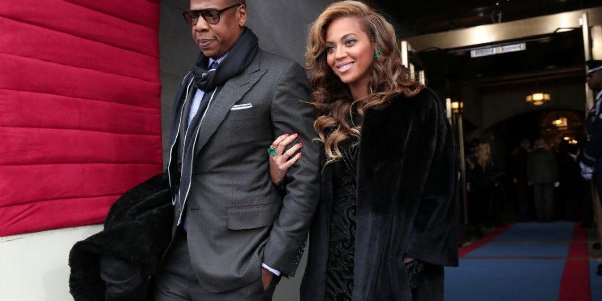Beyoncé embarazada: espera a su segundo hijo con Jay-Z