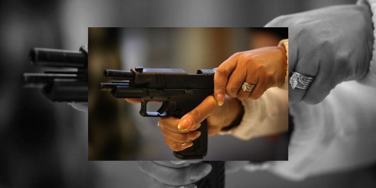 Asesinan a tiros a un concejal del gobernante Partido Nacional en Honduras