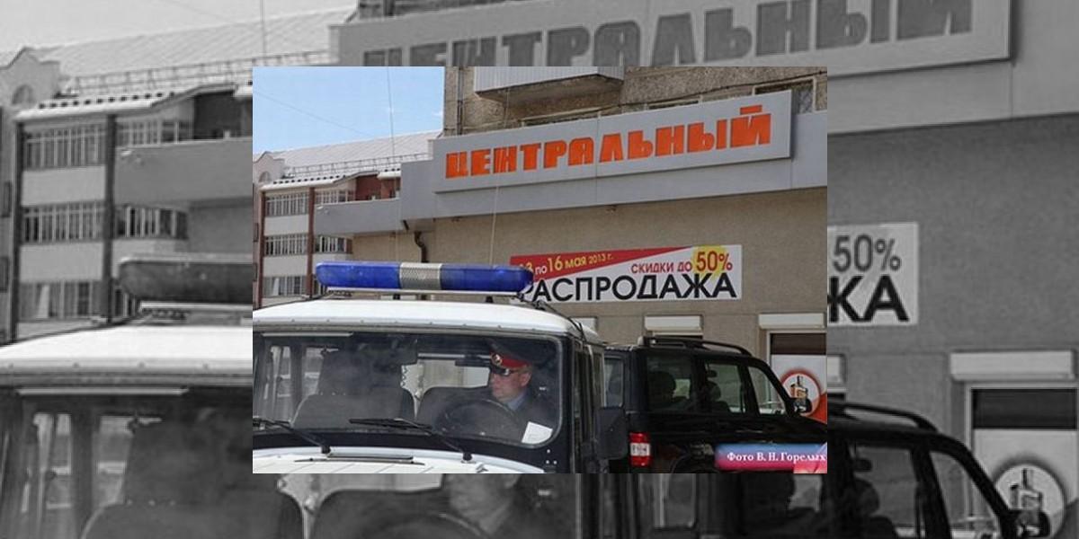 Horror en Rusia: Mujer mata a sus gemelos y los esconde un frigorífero de su trabajo