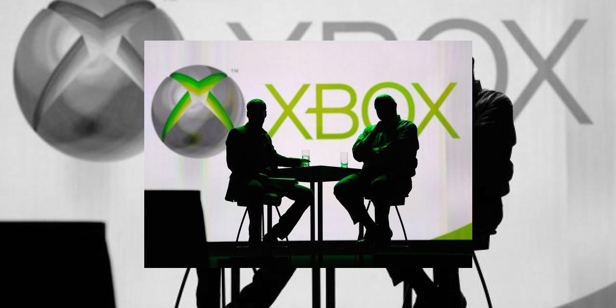 La nueva consola Xbox, un desafío y una oportunidad para Microsoft