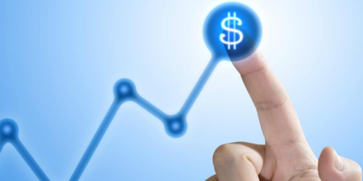 Economía nacional creció un 4,1% durante el primer trimestre