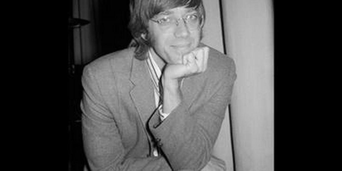 Fallece Ray Manzarek fundador de The Doors, tras larga lucha contra el cáncer