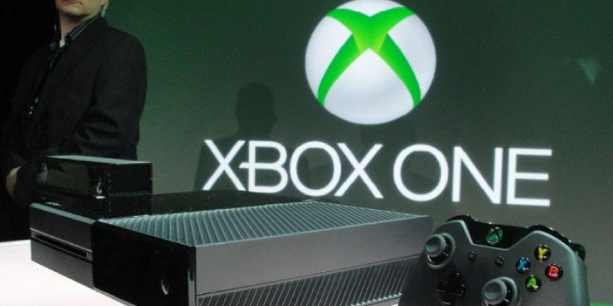 Nueva consola Xbox One permite navegar sólo con la voz
