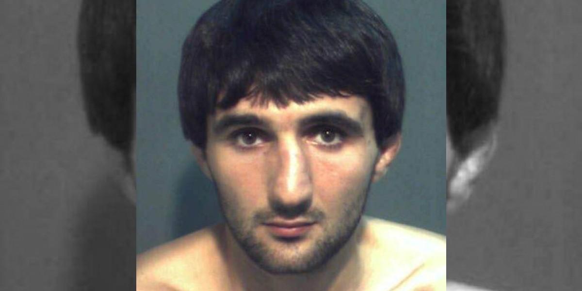FBI mata a un sujeto por su supuesta relación con autor del atentado de Boston