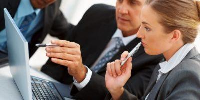 Dos organizaciones se unen para lanzar soluciones tecnológicas para Pymes