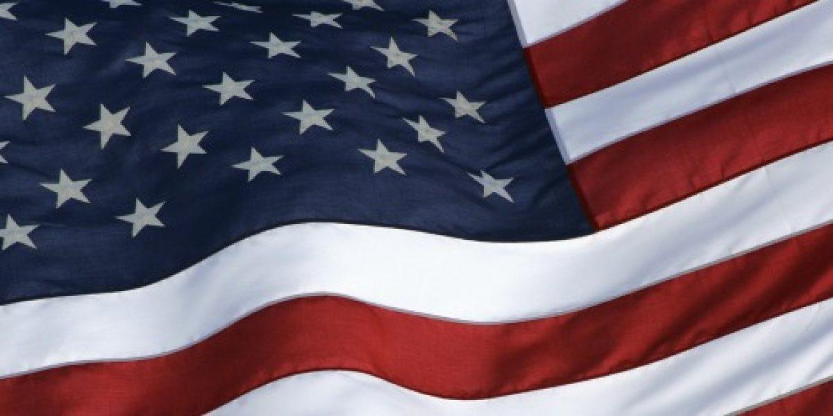 Acuerdo: chilenos podrán viajar a Estados Unidos sin necesidad de visa