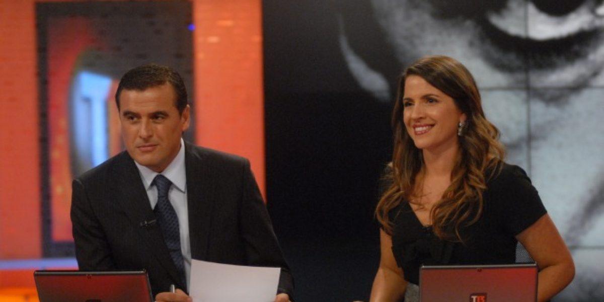 CNN Chile y Canal 13 trasmitirán en conjunto debates de las primarias