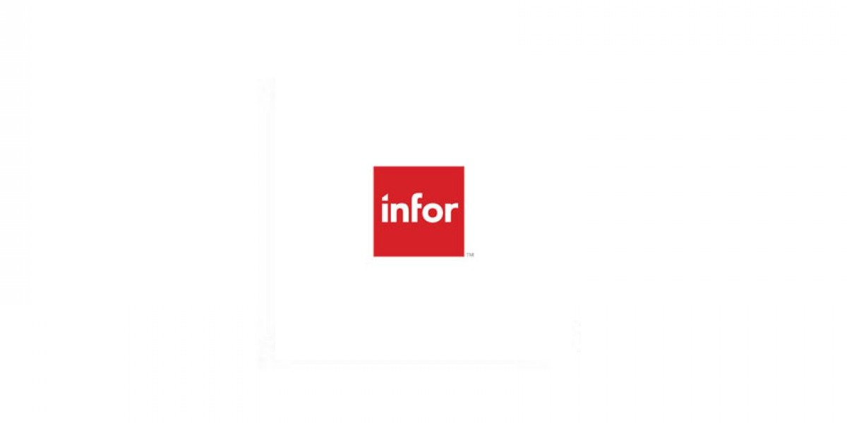 "Infor Epiphany nominada entre las ""Top 15 CRM Software"" por ISM 2013"