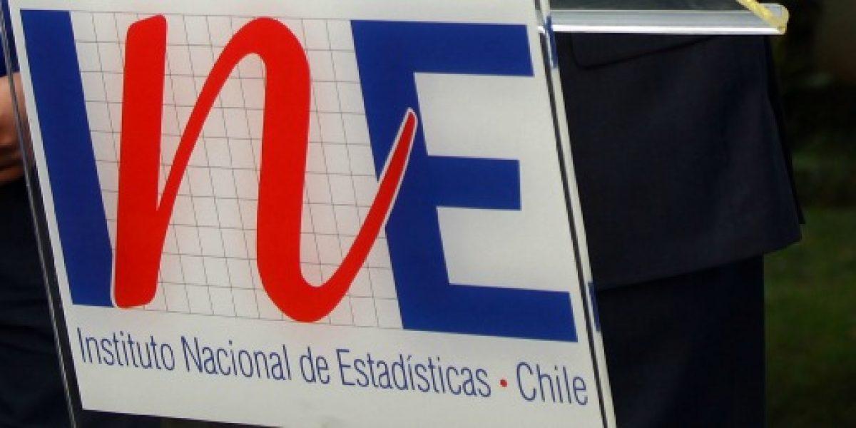 Cambios al IPC: INE informa que mejoras en el ítem Vestuario parten el julio
