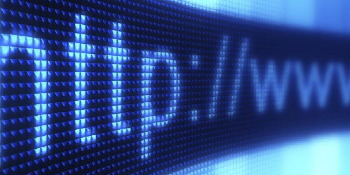 Estudio: Chile sigue a la cabeza en penetración de banda ancha 2.0 en América Latina