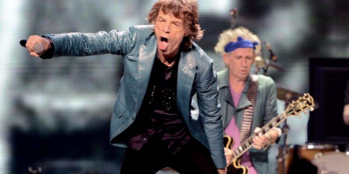 Mick Jagger no escribirá su autobiografía por ser