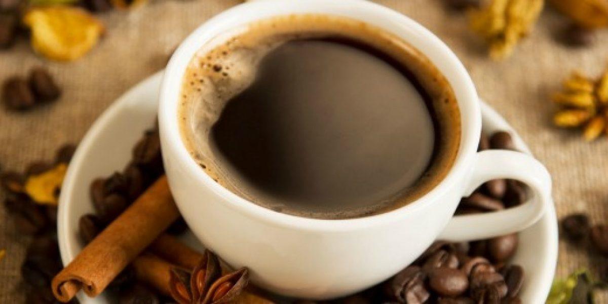 Los beneficios de tomar café en la oficina
